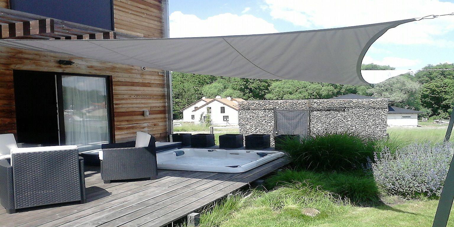 st n c plachta obd ln k 3 x 4 m slune n k. Black Bedroom Furniture Sets. Home Design Ideas